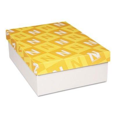 ENVELOPE,#10 (Brilliant White Envelopes)