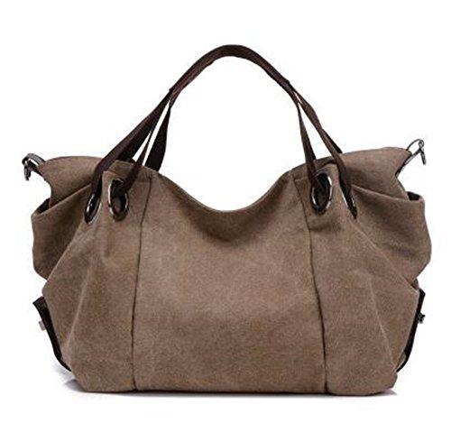 Limit Outdoor Bewegung Taschen Casual Damen und Herren Taschen Tourismus Taschen grau