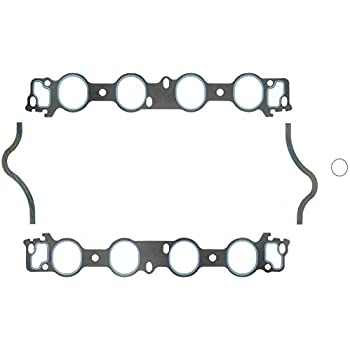 ZX750 H1   H2  1989-1990   CAM  COVER  GASKET  REPLACES  11009-1775