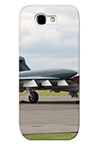 Designed For LG G3 Case Cover - 1959 Dehavilland Seavixen Aircrafts Fighter England Jet Royal Navy Marine (best Gifts For Lovers)