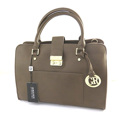 Rech'topo Bolsa 'french 'Georges Bolsa touch' 'Georges touch' 'french rvwxv6q0OH