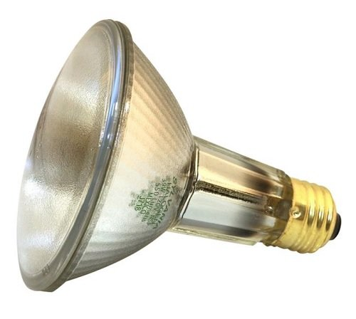 SYLVANIA 16153 Halogen-Bulbs