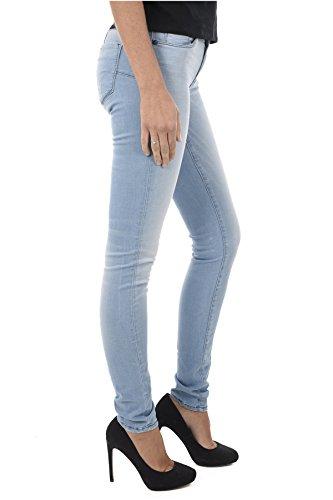 Donna Kaporal Kaporal Jeans Jeans Pz4w8q