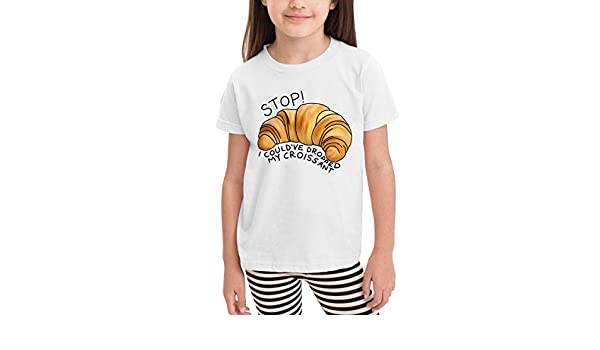 Peace Sign Butterfly 100/% Organic Cotton Toddler Baby Boys Girls Kids Short Sleeve T Shirt Top Tee Clothes 2-6 T