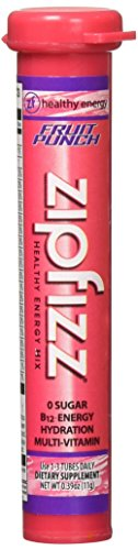 zipfizz amazon