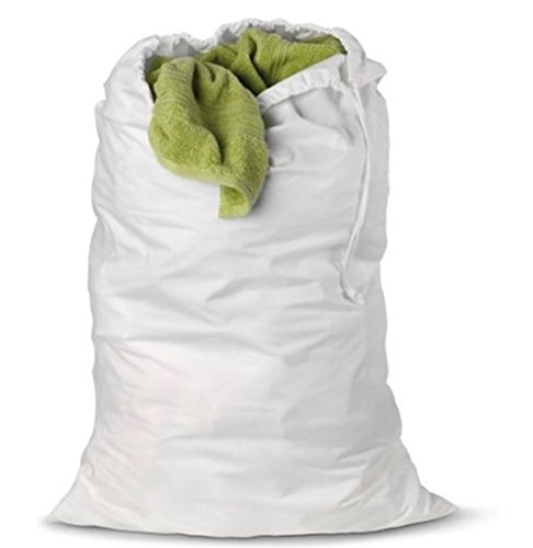 Russell Jumbo Clothes Storage Bag - 2