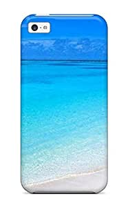 Awesome Design Beach Photos Scene Hard Case Cover For Iphone 6 plus (5.5)