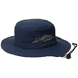 Outdoor Research Helios Sun Hat - Men s Price Tracking e6f969c60569