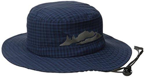 Outdoor Research Kids Helios Sun Hat