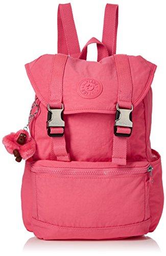 Rose Sacs S dos Kipling à Experience Pink City wqPFBTv