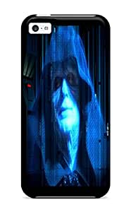[ILqBIxv5796aYCEL] - New Star Wars Empire Strikes Back Protective Iphone 5c Classic Hardshell Case