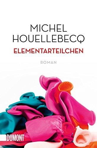 elementarteilchen-roman-taschenbcher