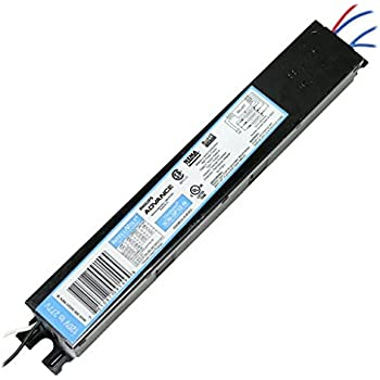 41khyXTMpnL._SL500_AC_SS350_ philips lighting icn4p32n 3 4f17 f32 elec ballast electrical  at mr168.co