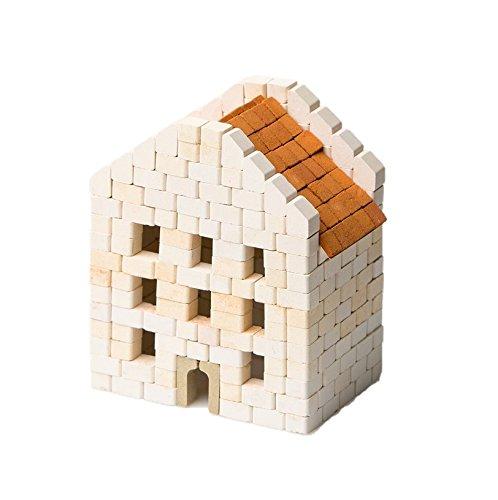 house bricks - 1