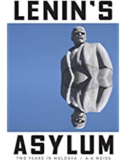 Lenin's Asylum