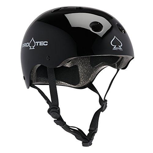 PRO-TEC-Classic-Helmet