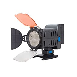 Phottix PRO Video Light (PH81404)