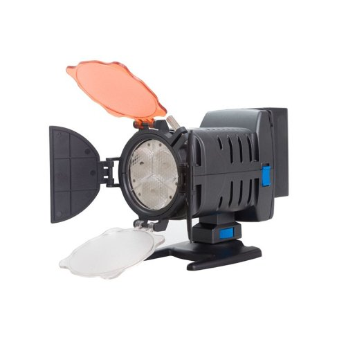 Phottix PRO Video Light (PH81404) by Phottix