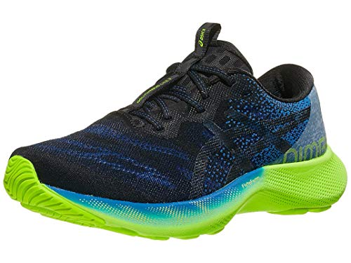 ASICS Men's Gel-Nimbus Lite 2 Running Shoes 2