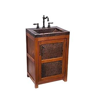 Rustic Bathroom Vanities Log Bathroom Vanities Rustic Barnwood