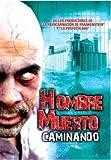 Hombre Muerto Caminando (Dead Men Walking) [Ntsc/region 1 & 4 Dvd. Import-latin America]