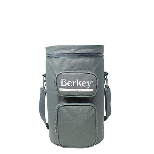 Berkey Tote for Imperial Berkey or Crown Berkey Gravity-Fed Water Filter ()