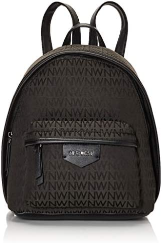 Nine West Indie Backpack