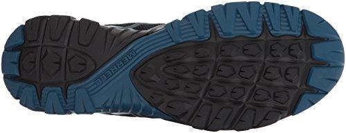 Merrell MQM Flex Scarpe da Passeggio - SS18 Blu Barato Reciente Tienda De Liquidación Descuento Del Distribuidor Geniue Nuevo Lanzamiento Footaction Precio Barato m5vZ4Cey1