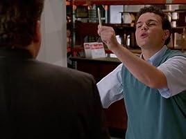 Amazon com: Watch The Goldbergs Season 1 | Prime Video
