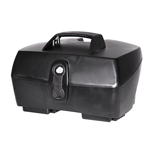 18 Ah High Capacity Battery Box for the Go-Go Elite Traveller Plus
