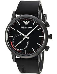 Emporio Armani Hybrid Smartwatch ART3010