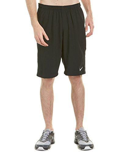 Nike Men's N.E.T. 11 Inch Woven Short