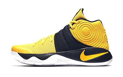 Nike Kyrie 2 (Australia) Tour Yellow