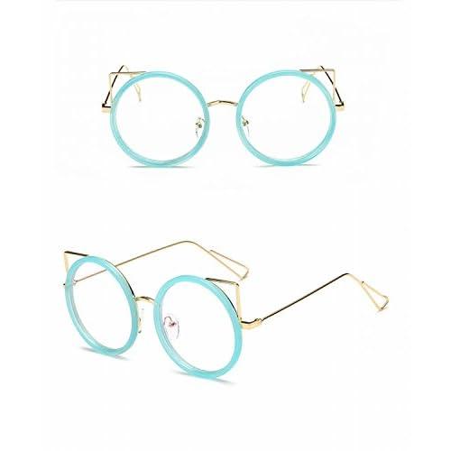 fc8d1c0c7d Gafas de Sol Polarizadas de la Señora Gafas de Sol Estupendas de la Manera  Gafas Anti