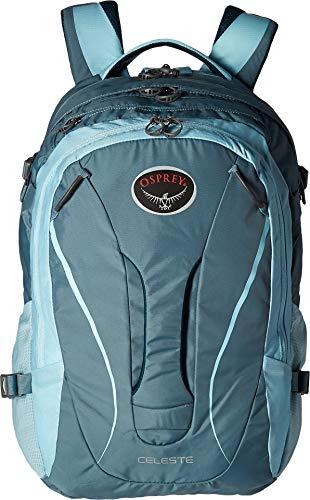 1 best osprey backpack nova 33