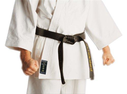 Amazon Best Seller Martial Arts Shoes