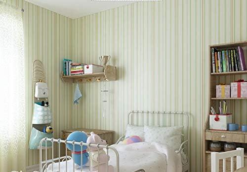 Zhuyuanhai Children\'S Room Background Wallpaper Plain Modern ...