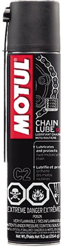 motul-motorcycle-on-road-chain-lube-c2-400ml-93-ounce-can