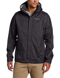 Mens Trench and Raincoats | Amazon.com