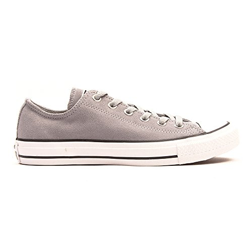 Oxford Taylor Chuck 5 3 Suede Converse Women's Size Shoes Men's wqUxgE