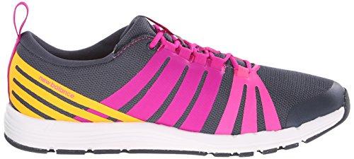 New Balance 811 Fibra sintética Zapato para Correr