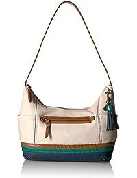Kendra Hobo Shoulder Bag