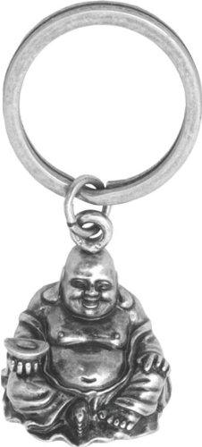 Llavero Buda: Amazon.es: Hogar
