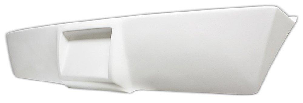 IPCW CWR-00TAH Chevrolet Suburban//Tahoe//GMC Suburban//Yukon//XL//Yukon Denali//XL Denali Roll Pan