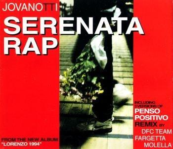 Serenata Rap