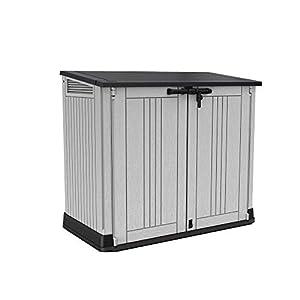 Keter Store it Out Nova Multi Purpose Storage Unit