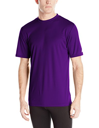 Purple 3x T-Shirt - 7