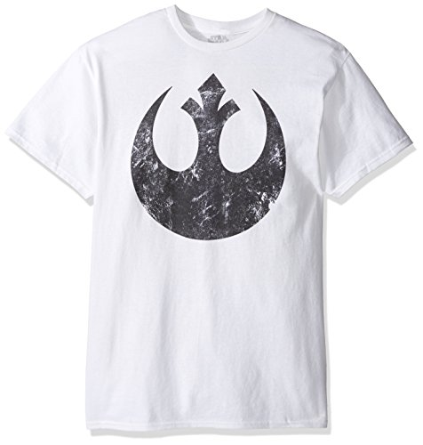 Star Wars Alliance Graphic T Shirt