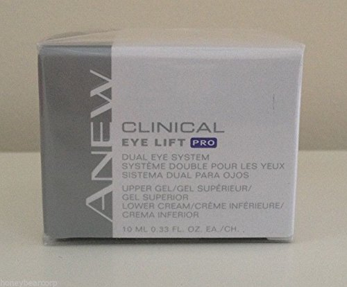 Avon Anew Eye Cream