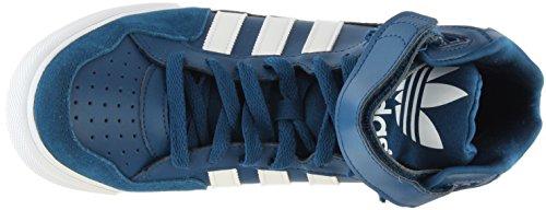 adidas Originals Damen Extaball W Fashion Sneaker Mehrfarbig